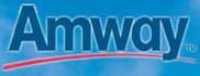 www.amway.hu